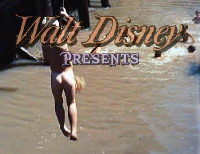 boy-swimming-nude