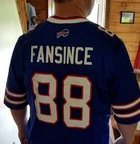 fansince88