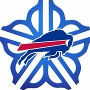 Rochester Bills Fans