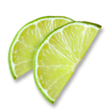 Limeaid