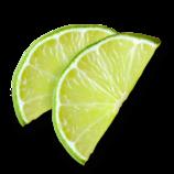 Limeaid