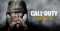 Call of Duty: WW2 Online Multiplayer