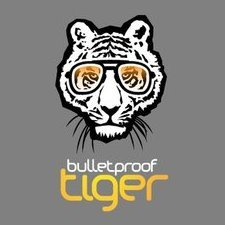 Bulletprooftiger