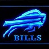 Bills4life1924