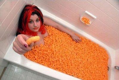 cheetos-banyosu.jpg