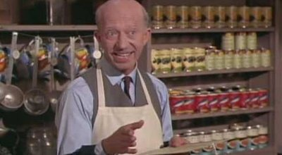 sam-drucker-who-ran-the-petticoat-junction-and-hooterville-grocery-store.jpg