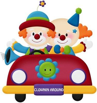 clown car.jpg