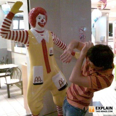 Ronald_McDonald.jpg