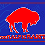 theRalph