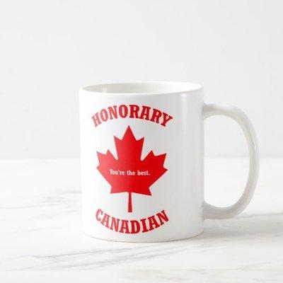 honorary_canadian_mug_honorary_canadian_gift_mug-rf0408c0750db404bb313d1b014c22b22_x7jgr_8byvr_540.jpg