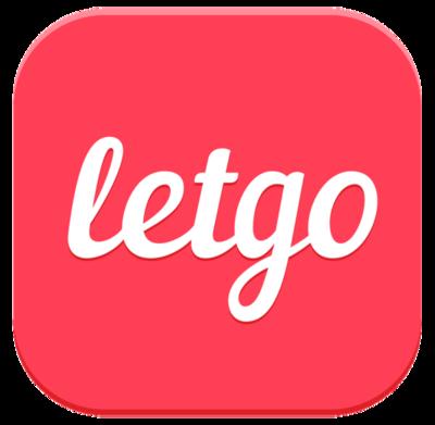 640px-Letgo_logo.png