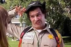 officerdoofy.jpeg