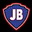 JB_55