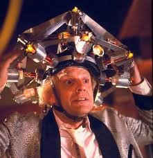 back 2 future doc brown helmet.jpg