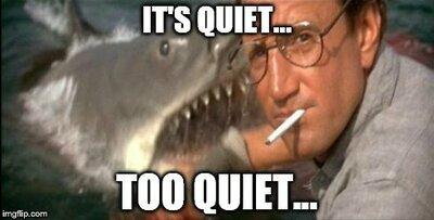 its quiet, too quiet.jpg