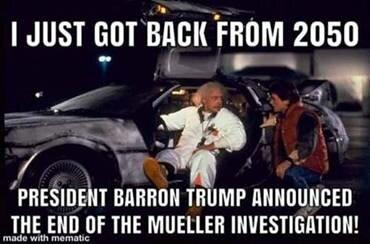 Mueller Report 3.jpg