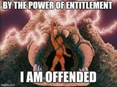 Entitlement.jpg