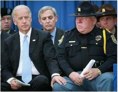 Joe-Biden-wandering-hand.jpg