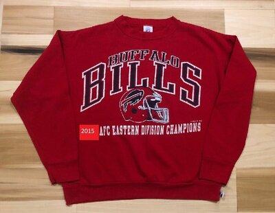Bills sweater.jpg