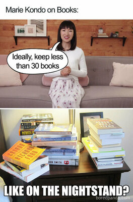 tidying_up_the_memes_with_marie_kondo_640_high_36.jpg