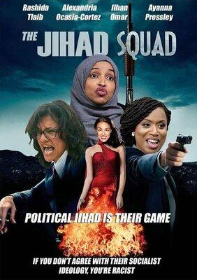 jihad squad 01.jpg
