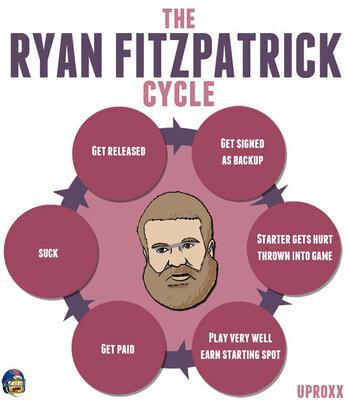 NFL Fitzpatrick cycle.JPG