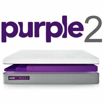 purple-2-mattress-review-500x500.jpeg