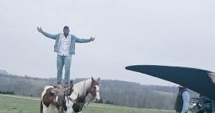 EO on a horse.jpg