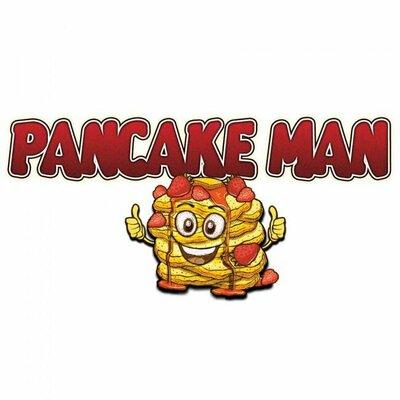 pancake-productlogo_1_1200x1200.jpg