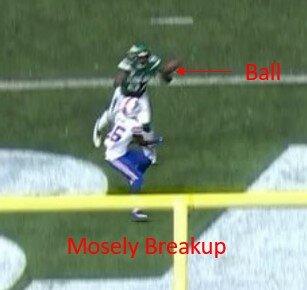 Mosley breakup.jpg