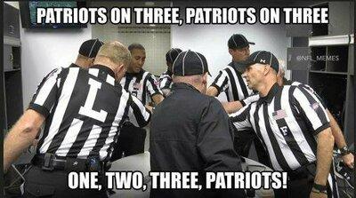 Patriots meme.jpg
