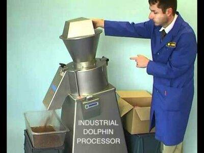 PhinProcessor.jpg