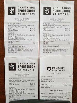 BettingSlipsBills6p5Wins - Copie (3).jpg