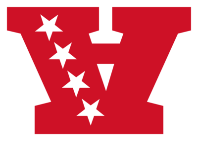 American_Football_Conference_logo.svg.png