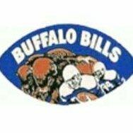Buffaloaf