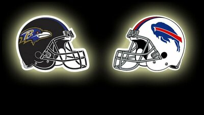 matchup-ravens-vs-bills.jpg