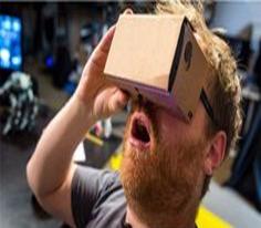 Bills VR headsets.png