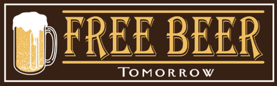 FreeBeerTomorrow.png