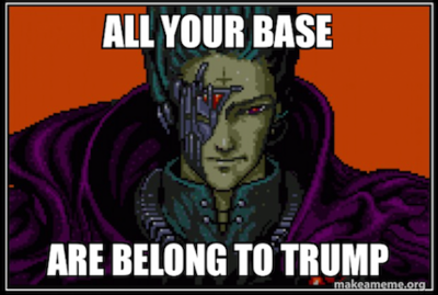 all-your-base-69add3e4ce.thumb.png.460deef72ae825a3aa57200f13c78d90.png