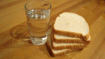 breadnwater.jpg