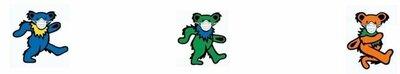 SD Bears.JPG