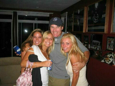 garth-snow-islanders-party.jpg