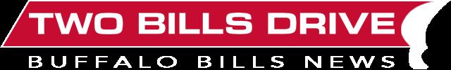 Two Bills Drive