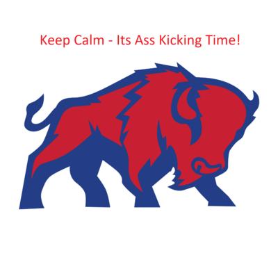 Big.Buffalo Kicking.png
