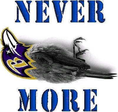 ravens-never-more.thumb.jpg.a68fdc7f57ec701a0a8642ee68189e74.jpg