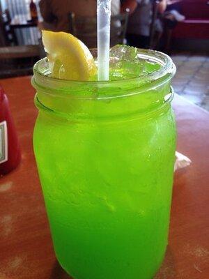 green-apple-kool-aid.jpg