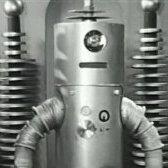 PromoTheRobot