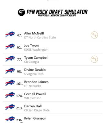 Screenshot_2021-04-21 PFN Mock Draft Simulator.png