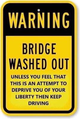 bridge.thumb.jpg.d1e32239b0c9cc3d586e088e48e23c33.jpg