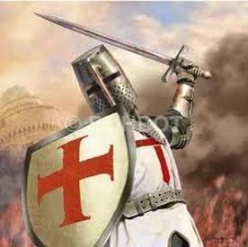 crusade.jpg.61dbccb6e8dbef48f7880c459c42cd1e.jpg